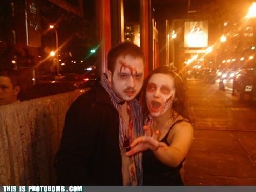 costume zombie apocalypse - 7009715712