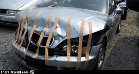 masking tape,tape,bmw