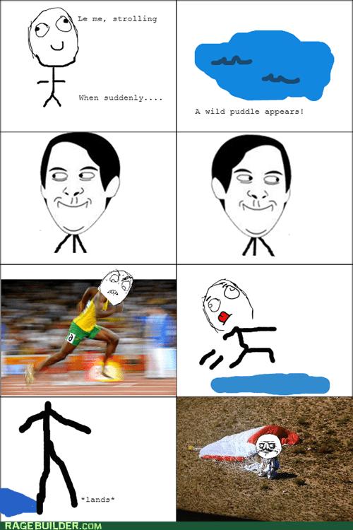 Me Jumpsta
