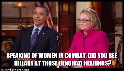 Hillary Clinton Democrat barack obama - 7011644928
