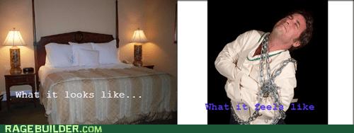 hotel strait jacket - 7012916224