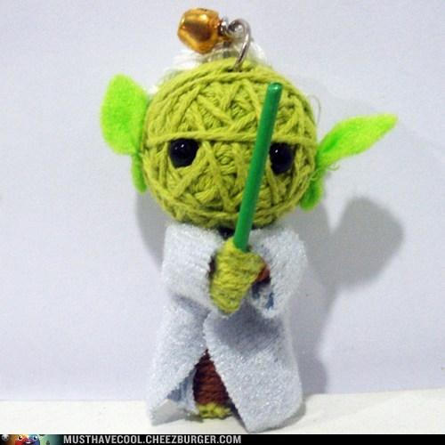star wars yoda - 7012966912
