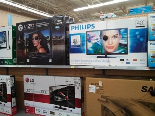 tvs pirates Walmart - 7013335552