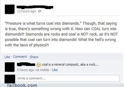 rock,coal,Mineral,diamond