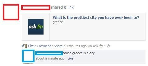greece geography countries
