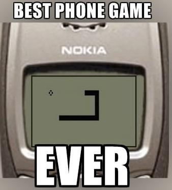 nokia fruit ninja phone games snake - 7013714432