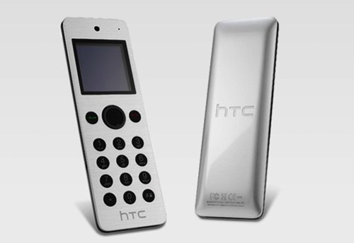 Shut Up and Take My Money of the Day: HTC Mini