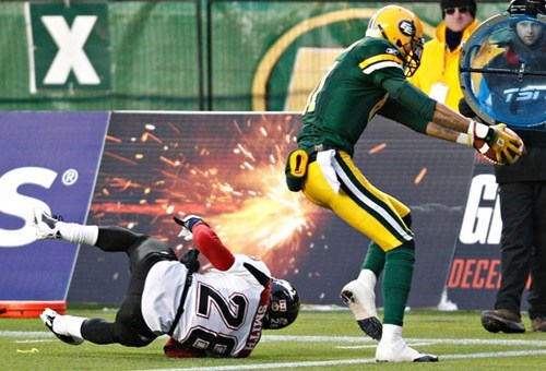 sports football fart explosive - 7013949440
