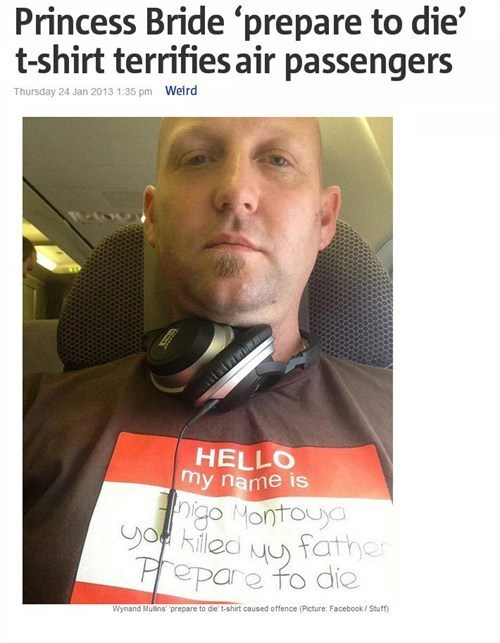 facepalm,airline,shirt,Probably bad News,flying,fail nation,g rated