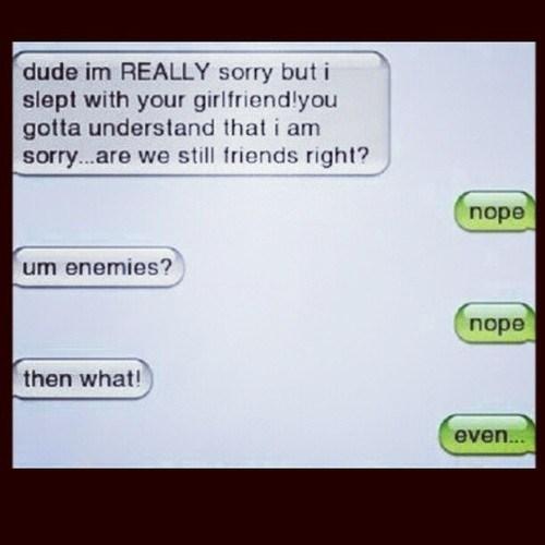 feud iPhones enemies - 7014173952