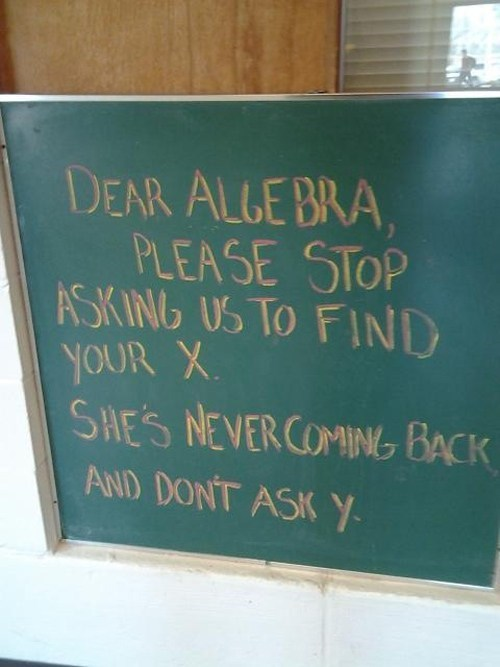 algebra solve for x math - 7014218496
