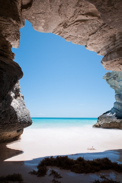 beach surfing cave landscape destination WIN! g rated - 7014563584