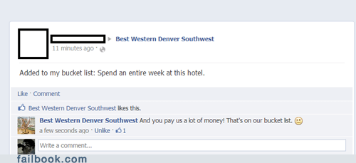 hotel,best western,denver