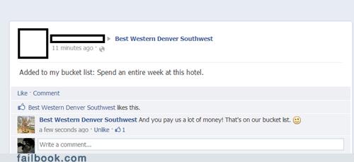 hotel best western denver - 7014673920