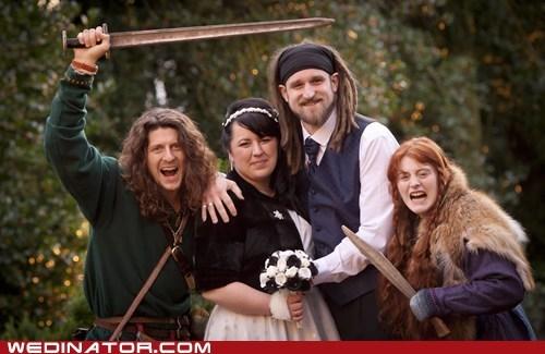 vikings swords elope vicious - 7015074816