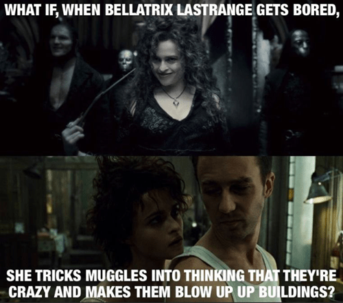 Harry Potter,edward norton,Movie,actor,helena bonham-carter,funny,fight club