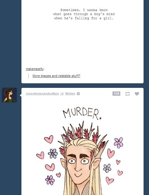 murder well placed tumblr boy's mind