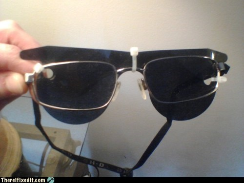 eyeglasses sunglasses glasses eye - 7016659968