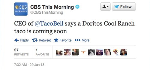 god,taco bell,coming soon,doritos cool ranch