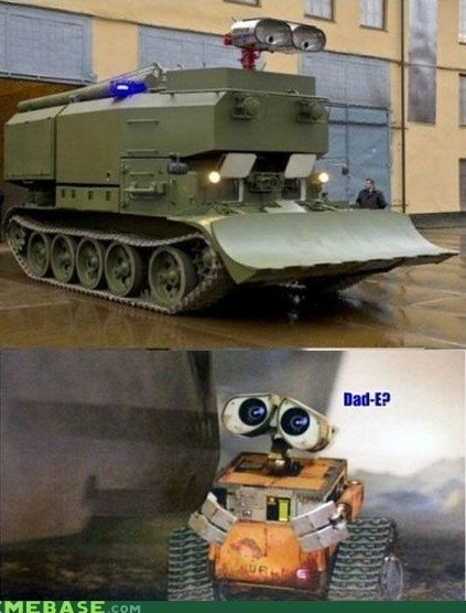 wall.e tank parents - 7017030144