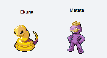 fusion,hakuna matata,lion king