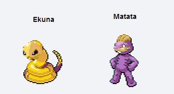 fusion hakuna matata lion king - 7017053440