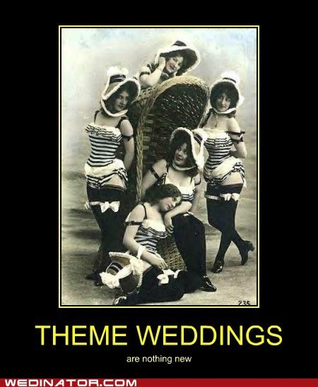 lingerie costume stripes theme weddings - 7017201408
