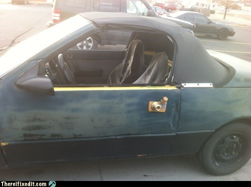 car door door handle - 7017280768