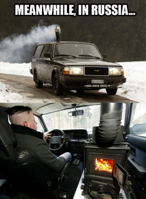 cars,funny,wtf,stoves