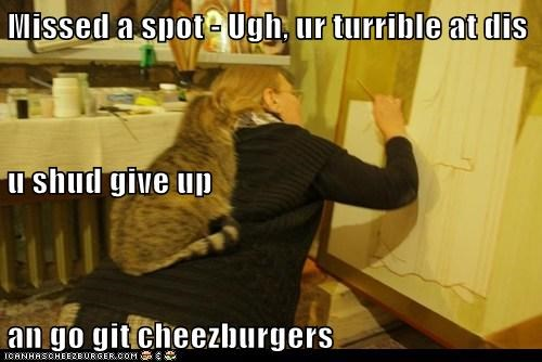 Cheezburger Image 7017335808