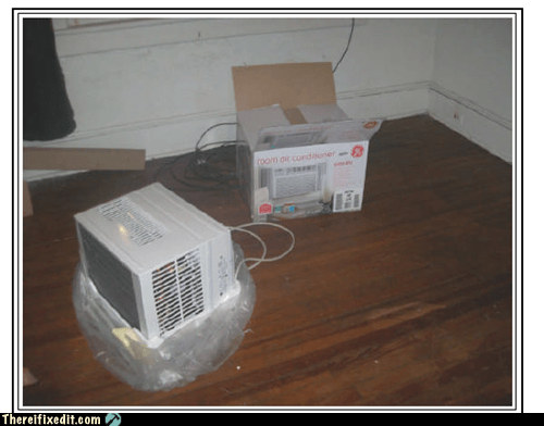 heating unit space heater thermodynamics air conditioner - 7017683456