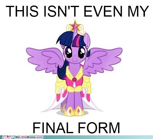 twilight sparkle princess twilight final form princess coronation - 7017762560