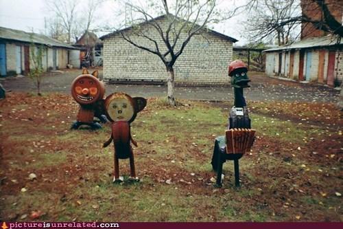 art nightmare fuel - 7018338304