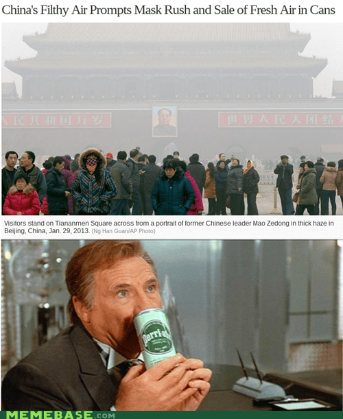 China,current events,air