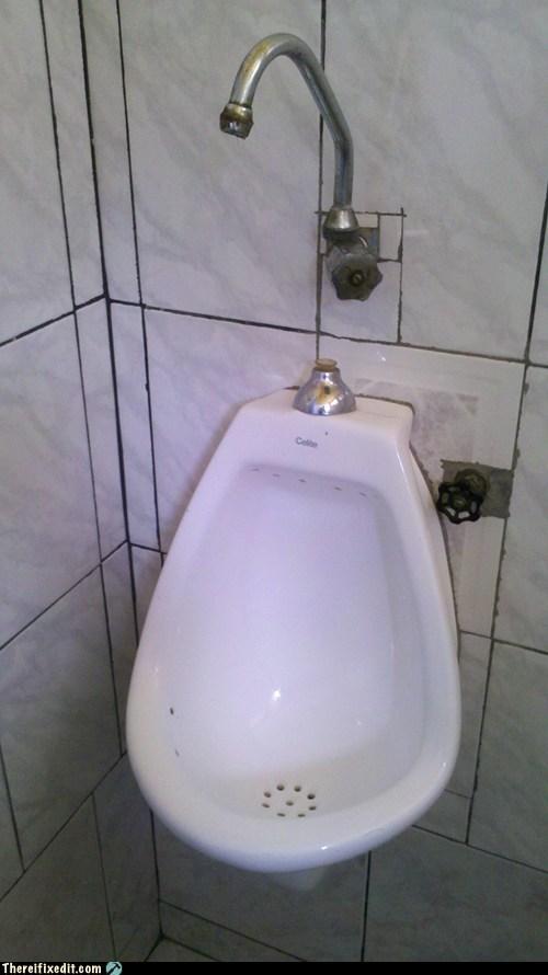 urinal restroom bathroom toilet - 7019320832