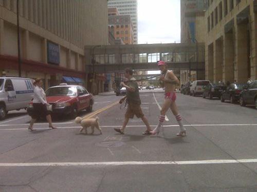 slave leash dogs - 7019650304