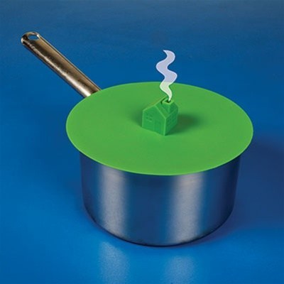 cooking house pot kitchen lid - 7020423168