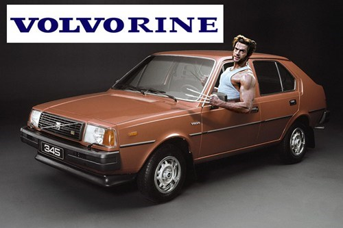 shoop,similar sounding,volvo,prefix,wolverine