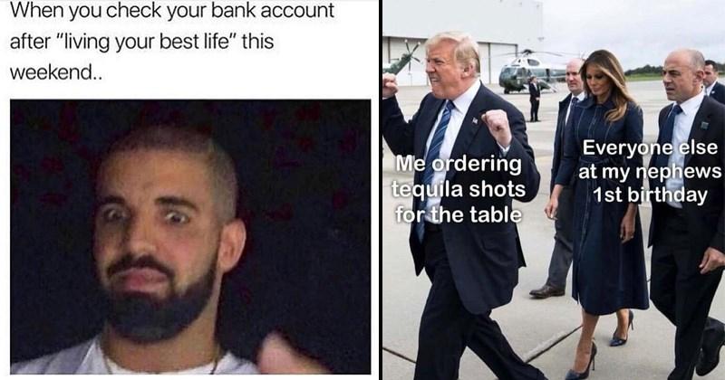 funny and random memes to make you light up