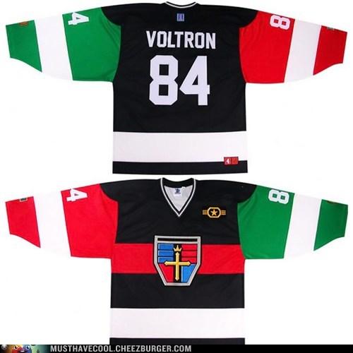 jersey hockey voltron - 7021946880