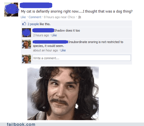 you keep using that word inigo montoya defiantly - 7022158080