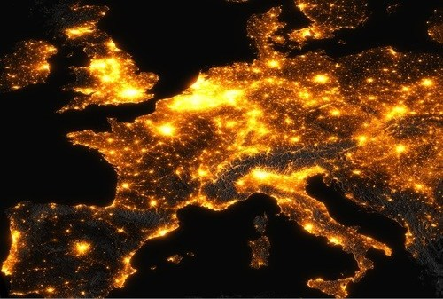 europe crazy pollution light space - 7022411776