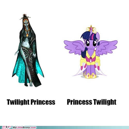 twilight princess,princess twilight,video games,zelda