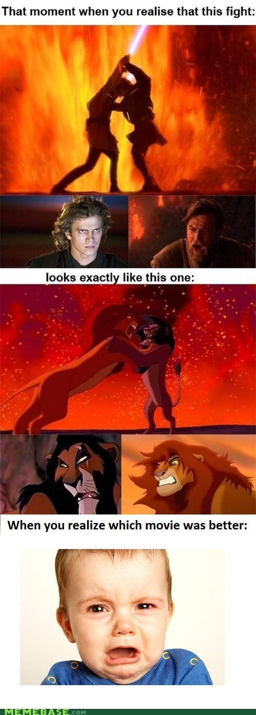 the lion king star wars movies - 7022687488
