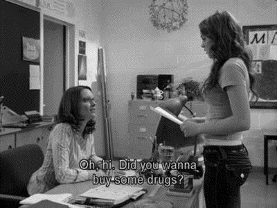 teachers drug stuff - 7022715904