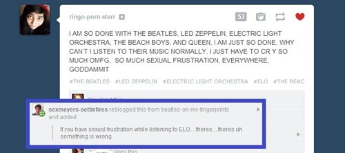 beatles,beachboys,elo