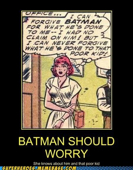 wtf robin batman sexy times - 7023261184