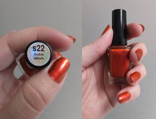 nail polish,lady bits,wait what,accidental sexy,name