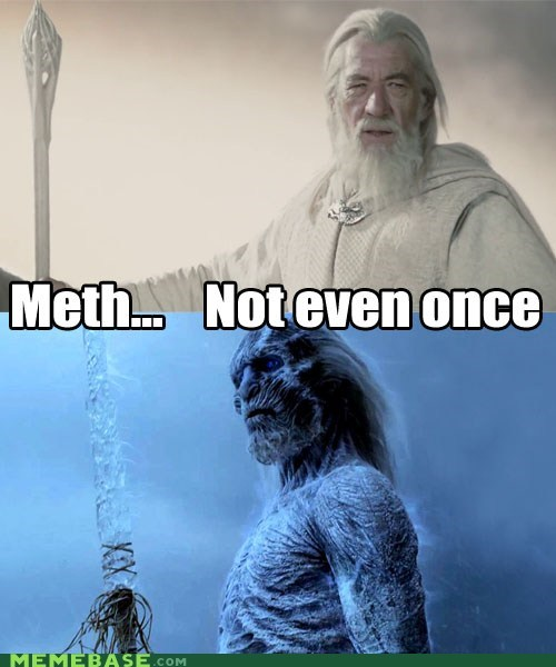 Lord of the Rings,Game of Thrones