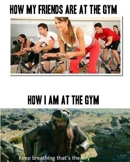 gym friends - 7026563328